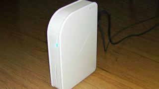 Wii2.jpg